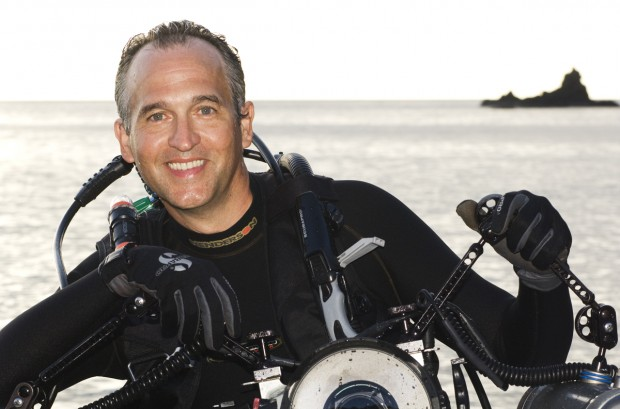 Brian_Skerry